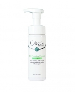 Olecule B12 Foaming Cleanser 180ml