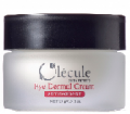 Olecule Eye Dermal Cream 15g