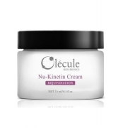 Olecule Nu-Kinetin Cream 50g
