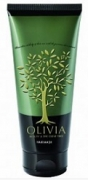 Olivia Hair Mask 150 ml
