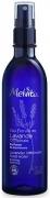 Melvita Organic Lavander Floral Water 200ml