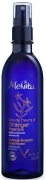 Melvita Organic Orange Blossom Water 200ml