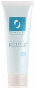 Osmotics Blue Copper 5 Prime Instant Exfoliating Facial 90ml