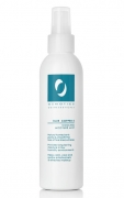 Osmotics Blue Copper 5 Cooling Moisture Mist 180ml