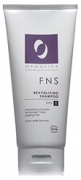 Osmotics FNS Revitalizing Shampoo 180ml