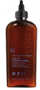 PUREPLENTY EXFOLIATING SHAMPOO 237ml