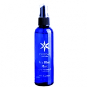 Phyto C Icy Blue mist 120ml