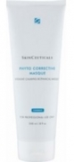 Skin Ceuticals Phyto Corrective Mask 240ml
