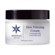 Phyto c skin firming cream 50g