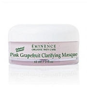 Pink Grapefruit Clarifying Masque 60ml