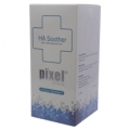 Pixel 100% HA Soother 30ml