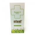 Pixel sugar 3  30ml