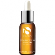iS Clinical Pro Heal Serum Advance 30ml