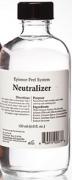 Pro peel Neutralizer 120ml