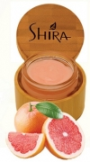 Shir Organic Pure Grapefruit Moisturizer 50ml