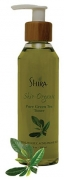 Shir Organic Pure Green Tea Toner 200ml