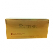 Raffine AH3 & HA Extra Soulution 50ml