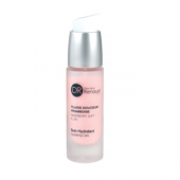 RASPBERRY SOFT FLUID serum50ml