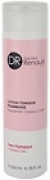 RASPBERRY TONING LOTION 500ml