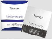 Raffine Paris Co-Q10 Marine Caviar Intensive Mask 6pcs
