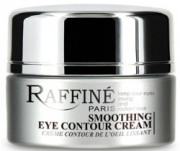 Raffine smoothing eye cream 30ml