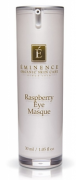 Raspberry Eye Masque 30ml