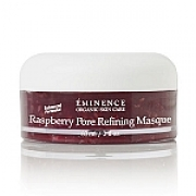 Raspberry Pore Refining Masque 60ml