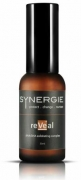 Synergie ReVeal 30ml