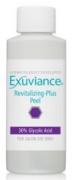 Reenex Exuviance30% 30ml