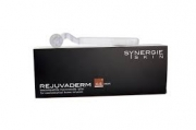 Rejuvaderm Home Roller 0,5mm
