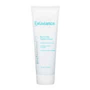 Exuviance Rejuvenating Treatment Masque 227ml