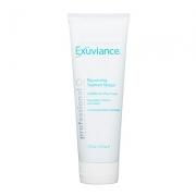 Exuviance Rejuvenating Treatment Masque 227ml
