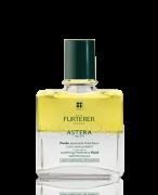 Rene Furterer Astera Freshness Fluid 50ml