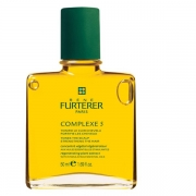 Rene Furterer Complexe 5 50ml