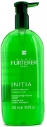 Rene Furterer Initia Volume and Vitality Shampoo 500ml