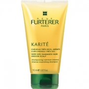 Rene Furterer KARITÉ Intense Nourishing Shampoo 150ml