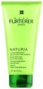 Rene Furterer NATURIA Gentle Balancing Shampoo 200ml