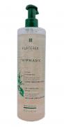Rene Furterer Triphasic Shampoo 600ml