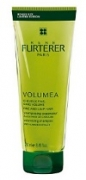 Rene Furterer Volumizing Shampoo 250ml