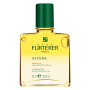 Rene Futerer ASTERA Soothing Fluid 50ml