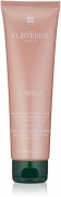 Rene Futerer LUMICIA Conditioner 150ml