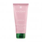 Rene Futerer LUMICIA Shampoo 200ml
