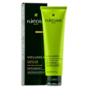 Rene Futerer VOLUMEA Volumizing Conditioner 150ml