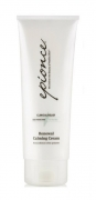 Epionce Renewal Calming Cream 230g