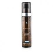 Skin Ceuticals Resveratrol B E 50ml