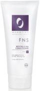 Revitalizing Conditioner OsmoticsFNS 180ml