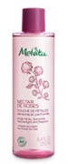 Rose Petal Shower Gel 250ml