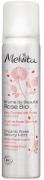 Rose beauty mist 50ml