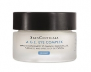 Skin Ceuticals Age Eye Complex 15ml