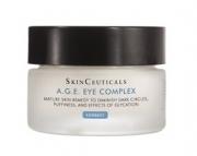 SC Age Eye Complex 15ml